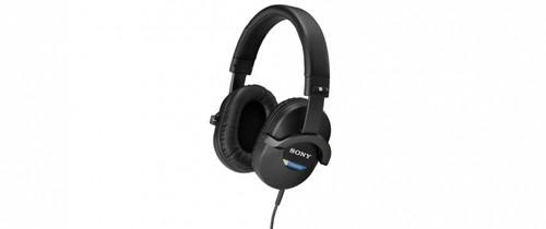 Sony MDR7510 Studio Professional Headphones