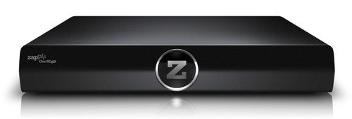 Zappiti One SE 4K Player With HDR