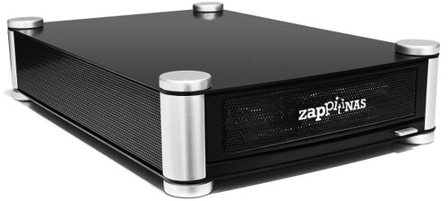 Zappiti 4K HDR Blu-Ray Optical Drive For Zappiti NAS RIP