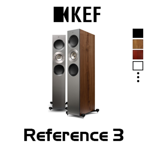 KEF Reference 3 6 5