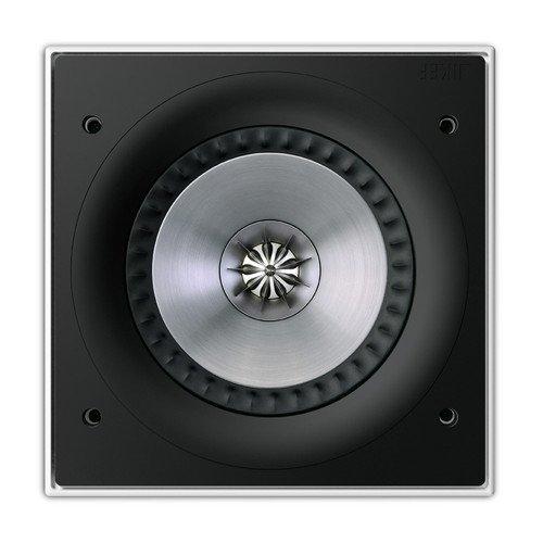 "KEF Ci200RS-THX 8"" THX Ultra2 In-Wall Speaker (Each)"