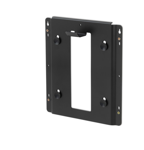 Alphason AS6001 Wall Bracket For Sonos SUB (Each)