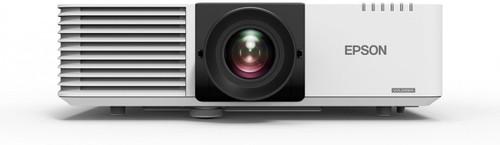 Epson EB-L510U WUXGA 5000 Lumen HDBaseT 3LCD Laser Projector
