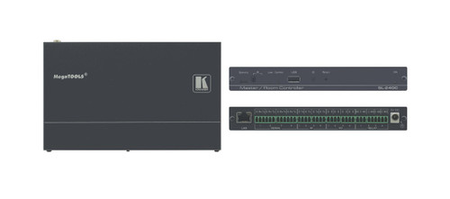 Kramer SL-240C 16-Port Master / Room Controller with PoE