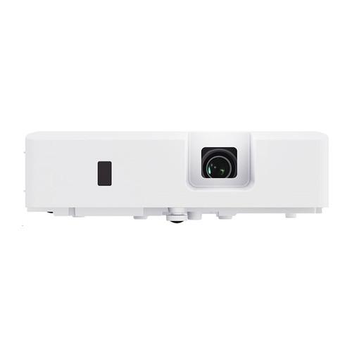 Hitachi EW3051WN WXGA 3200 Lumen 3LCD Projector