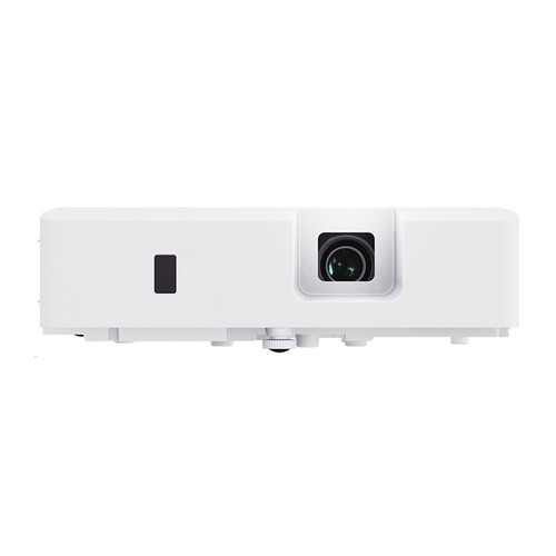 Hitachi EW4051WN WXGA 4000 Lumen 3LCD Projector