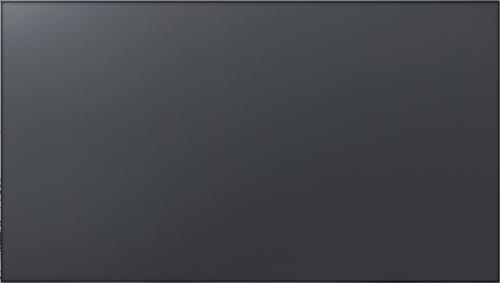 "Panasonic LFV8 Full HD Video Wall IPS LED Display (49"" & 55"")"