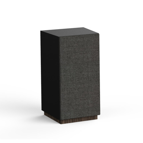 "Jamo S801 4"" Bookshelf Speakers (Pair)"