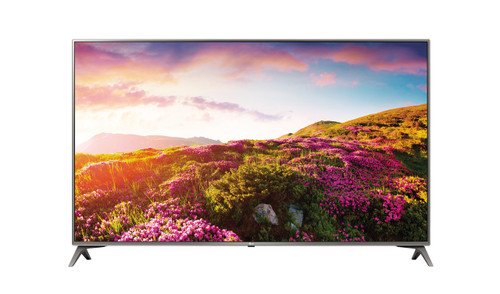 "LG UV340C 4K UHD Commercial Lite LED TV (65"", 75"")"
