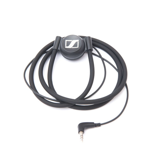 Sennheiser EZT3012 Induction Neck Loop
