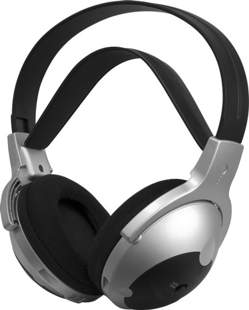 Wintal RF900SP Spare Wireless Headphones To Suit RF900