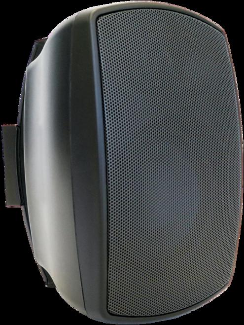 """Australian Monitor FLEX15 4"""" IP65 Indoor/Outdoor Wall Mount Speakers (Pair)"""