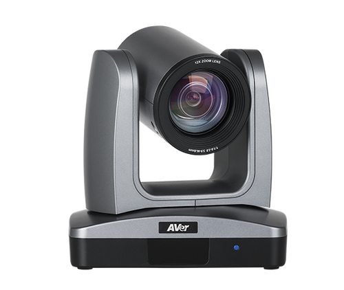 Aver PTZ330 Professional Full HD 30x PTZ Conference Camera