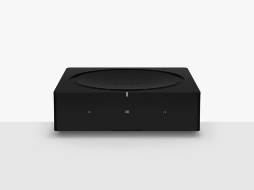 Sonos AMP Powerful Entertainment System