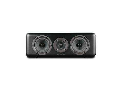 """Wharfedale D300C Dual 5"""" Centre Speaker (Each)"""