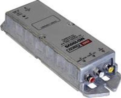 Kingray Analogue VHF Modulator