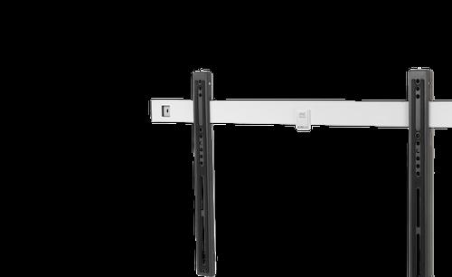 "OFA WM6611 Ultra Slim Fixed TV Wall Mount - Suits 32""-84"""
