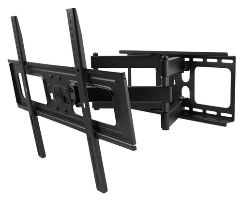 "OFA Solid WM4661 Full Motion TV Wall Mount - Suits 32"" to 84"""