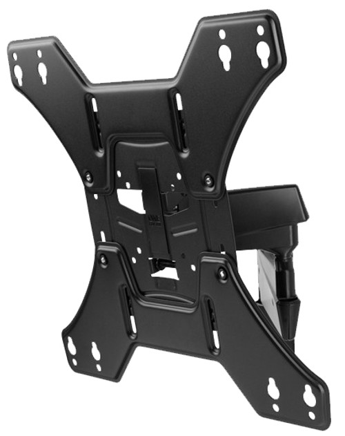 "OFA Solid WM4451 Tilt & Turn TV Wall Mount - Suits 32"" to 60"""