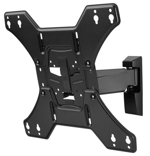 "OFA Solid WM4441 Tilt & Turn TV Wall Mount - Suits 32"" to 60"""