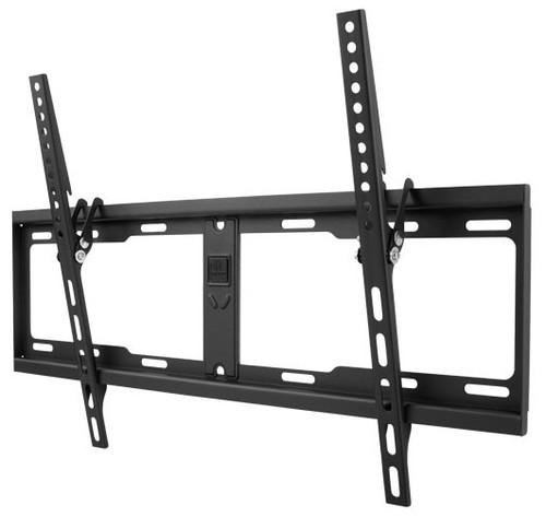 "OFA Solid WM4621 Tilt TV Wall Mount - Suits 32""-84"""