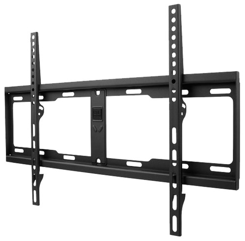 "OFA Solid WM4611 Low Profile Fixed TV Wall Mount - Suits 32""-84"""