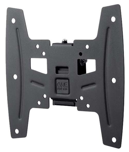 "OFA Solid WM4221 Tilt TV Wall Mount - Suits 19""-42"""