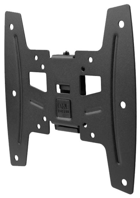 "OFA Solid WM4211 Low Profile Fixed TV Wall Mount - Suits 19""-42"""
