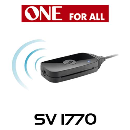 OFA SV1770 Bluetooth TV Audio Transmitter