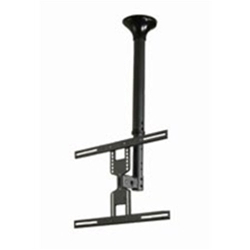 Revtek 872AB Swivel & Tilt TV Ceiling Mount