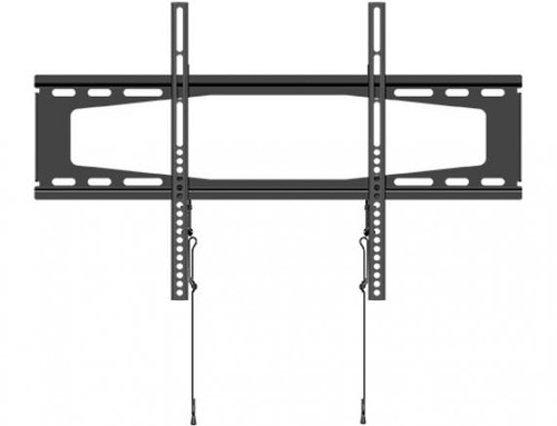 """Secura QLL23 Low Profile TV Wall Mount - Suits 40""""-70"""""""