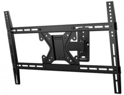 "Secura QLF210 Full Motion TV Wall Mount - Suits 40""-70"""