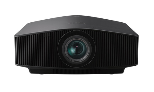 Sony VW870ES 4K HDR 3D 2200 Lumens SXRD Home Cinema Laser Projector