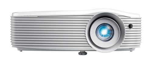 Optoma EH512WL 1080p 5000 Lumens Professional Installation DLP Projector With WiFi Dongle