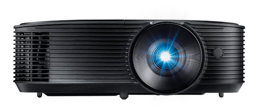 Optoma W335 WXGA 3800 Lumens Business DLP Projector