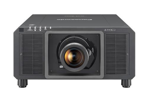 Panasonic PT-RZ21KE WUXGA 21,000 Lumen Digital Link 3-Chip DLP Laser Projector