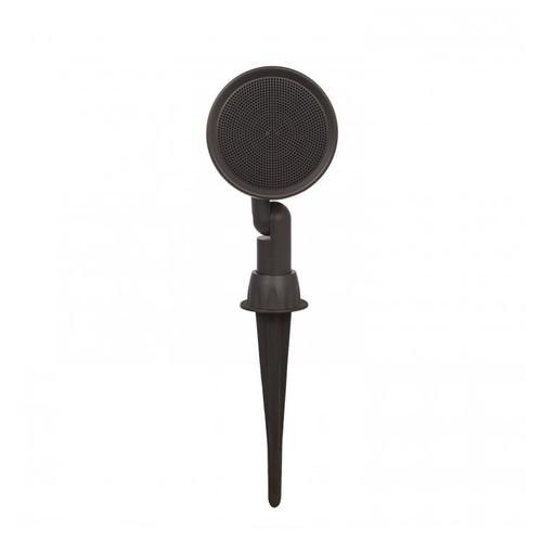 """SpeakerCraft OG Four 4"""" 70/100V Outdoor Landscape Speaker (Each)"""