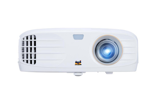 ViewSonic PX727-4K UHD HDR 2200 Lumen Home DLP Projector