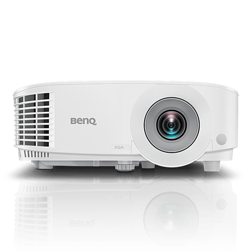 BenQ MX550 XGA 3600 Lumens Business DLP Projector