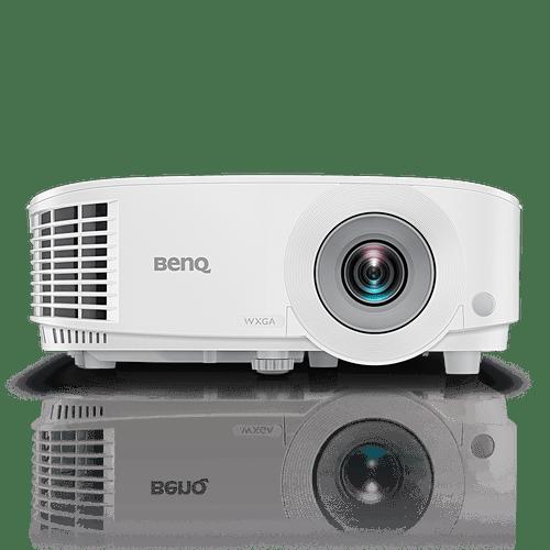 BenQ MW550 WXGA 3600 Lumens Business DLP Projector