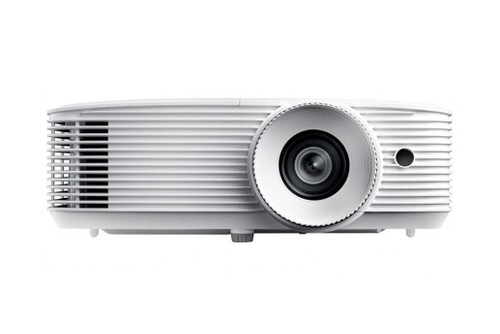 Optoma HD29H 1080p 3400 Lumens Home Entertainment Projector
