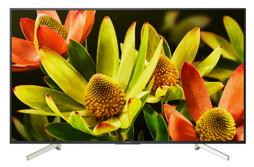 "Sony BRAVIA FWD-60X83F 4K UHD HDR Android LED TV (60""/70"")"