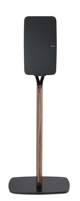 Flexson FLXP5PFS Premium Floor Stand For Sonos PLAY:5 Gen2 (Each)