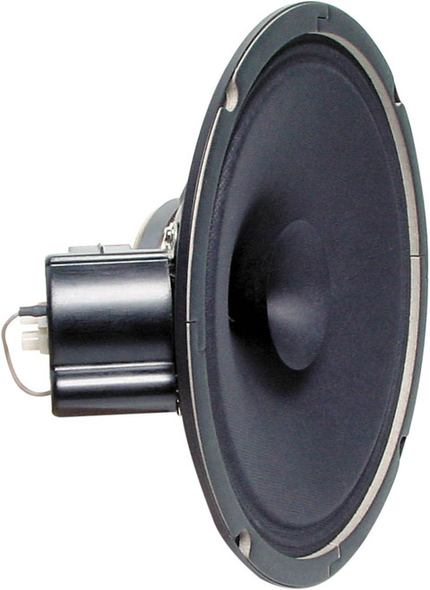 "Redback 8"" 5W 100V Twin Cone PA Speaker Driver (Each)"