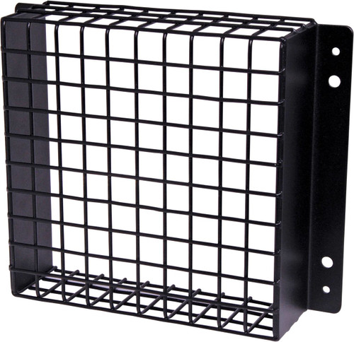 Redback Surface Mount Speaker Vandal Resistant Cage