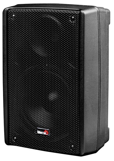 "Biema 12"" 400W High Power 2 Way PA Speaker (Each)"