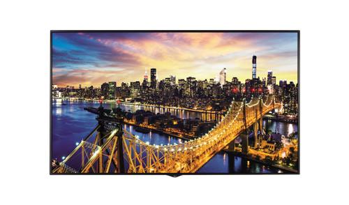 "LG LS95D 4K UHD Premium Signage IPS LCD Display (98"")"