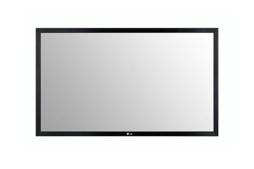 "LG KT-T 10 Point IR Touch Overlay Module (43""-75"")"