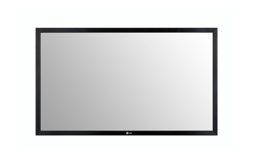 "LG KT-T 10 Point IR Touch Overlay Module (43""-75"")"