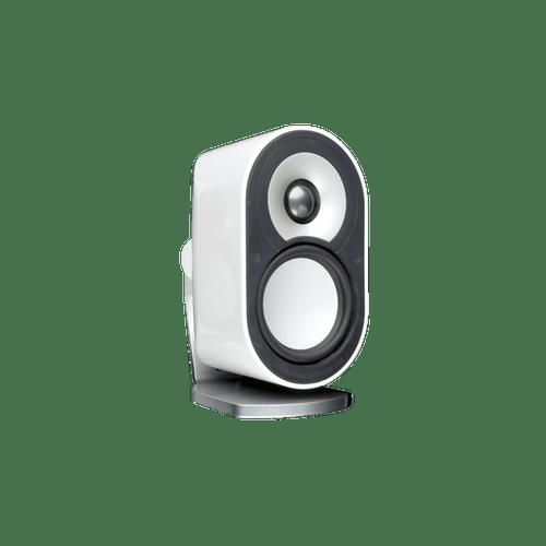 Paradigm MilleniaOne 1.0 Satellite Speaker (Each)